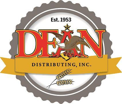 dean distributing logo Opens in new window